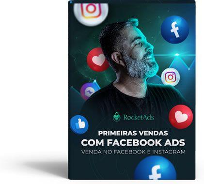 Curso de Facebook Ads - eBook